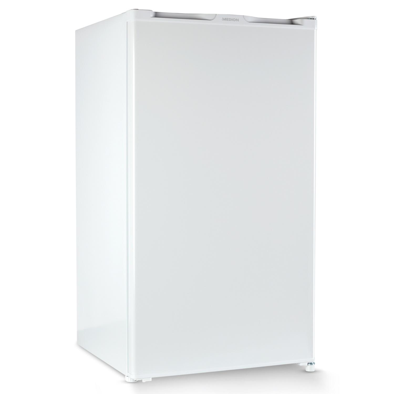 MEDION Kühlschrank mit Eiswürfelfach