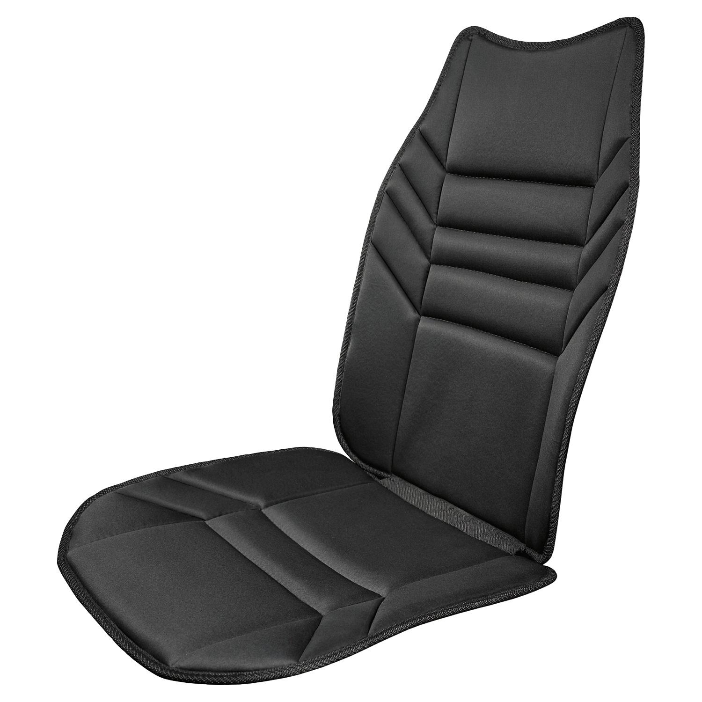 AUTO XS® Auto-Sitzaufleger*