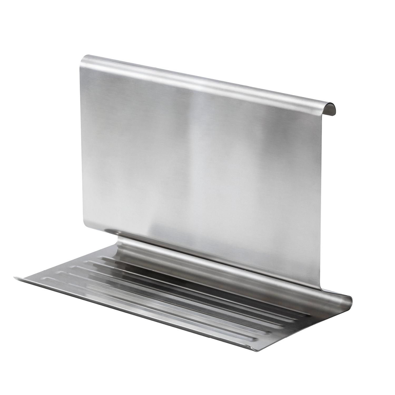 CROFTON® Küchenreling-Zubehör, klein*