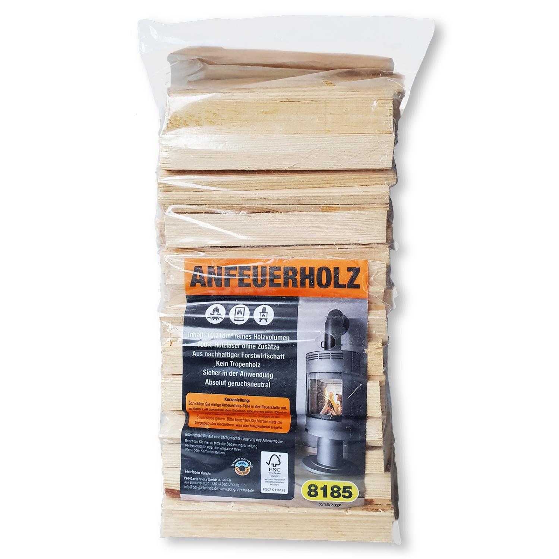 Anfeuerholz*