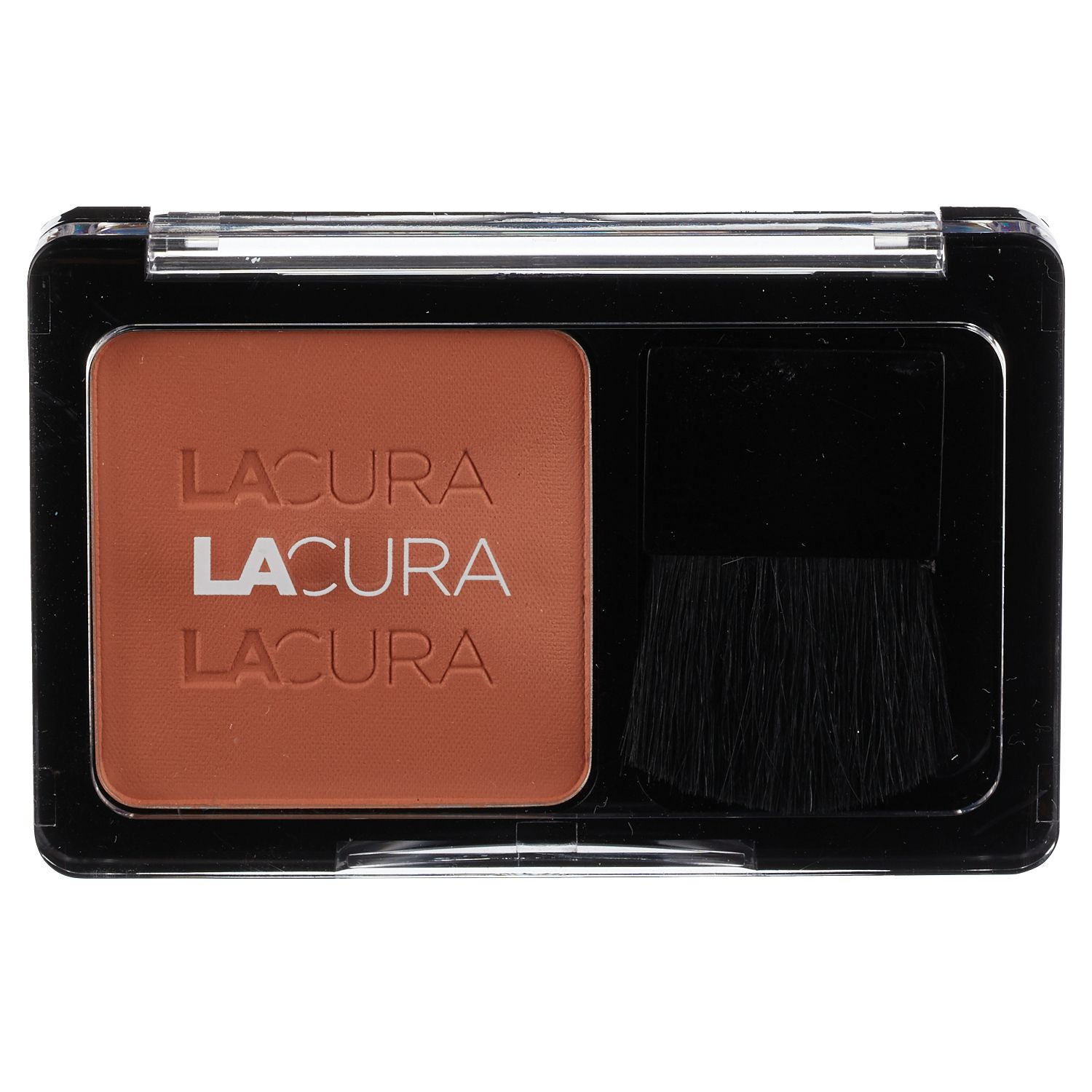 LACURA Rouge 5 g
