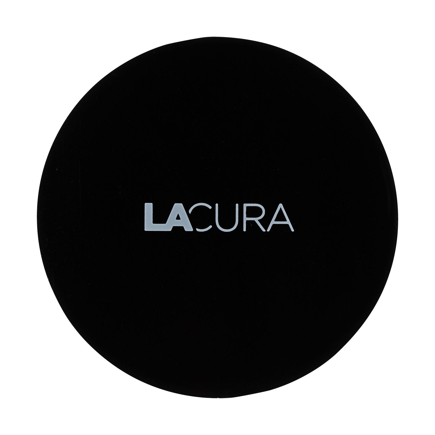 LACURA Powder 10g