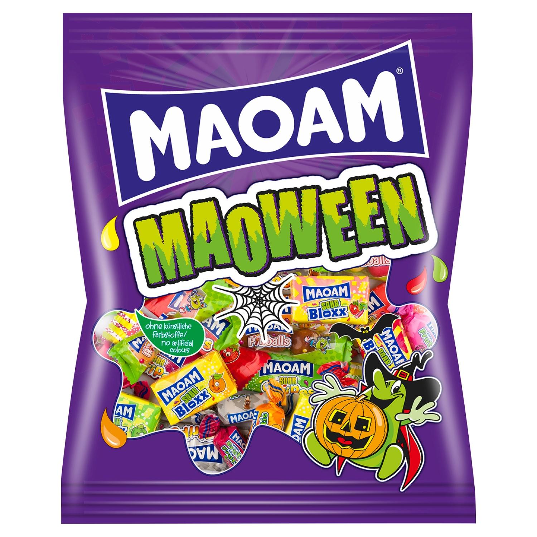 MAOAM® Maoween 720g*