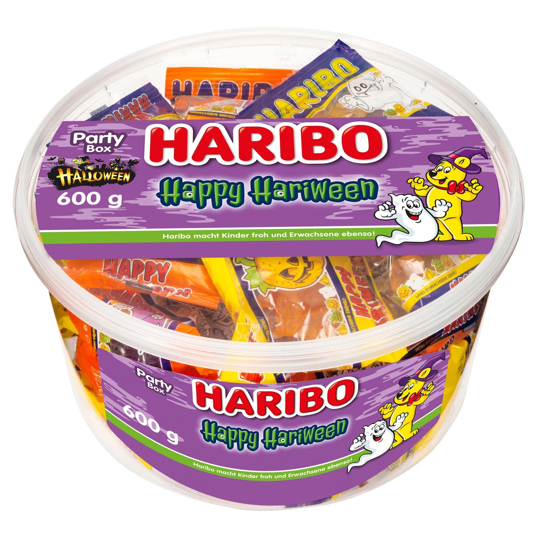 Happy Hariween 600g*