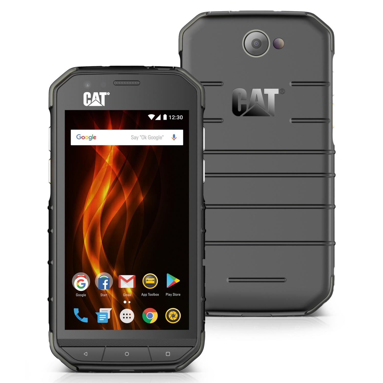 CAT Caterpillar Cat S31