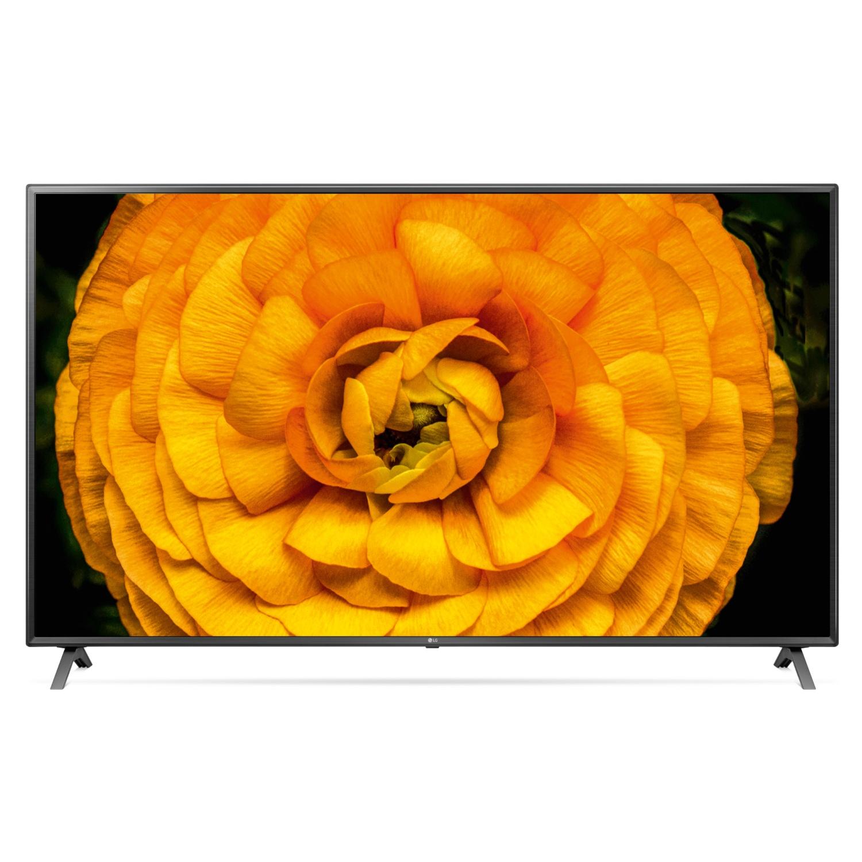 """LG Ultra HD Smart TV 82"""" (208 cm) 82UN85006LA"""