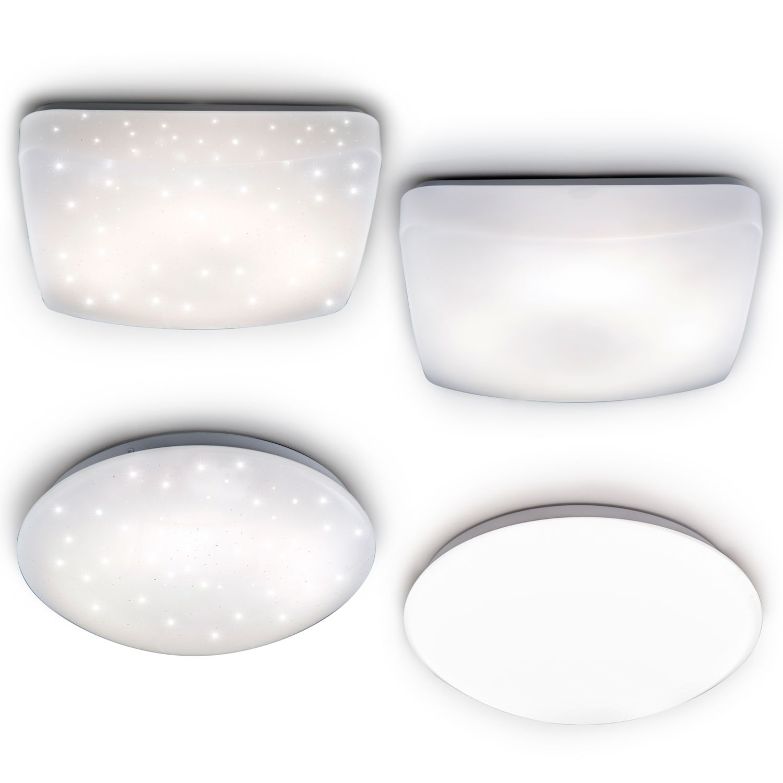 Deckenleuchte LED neu von casalux
