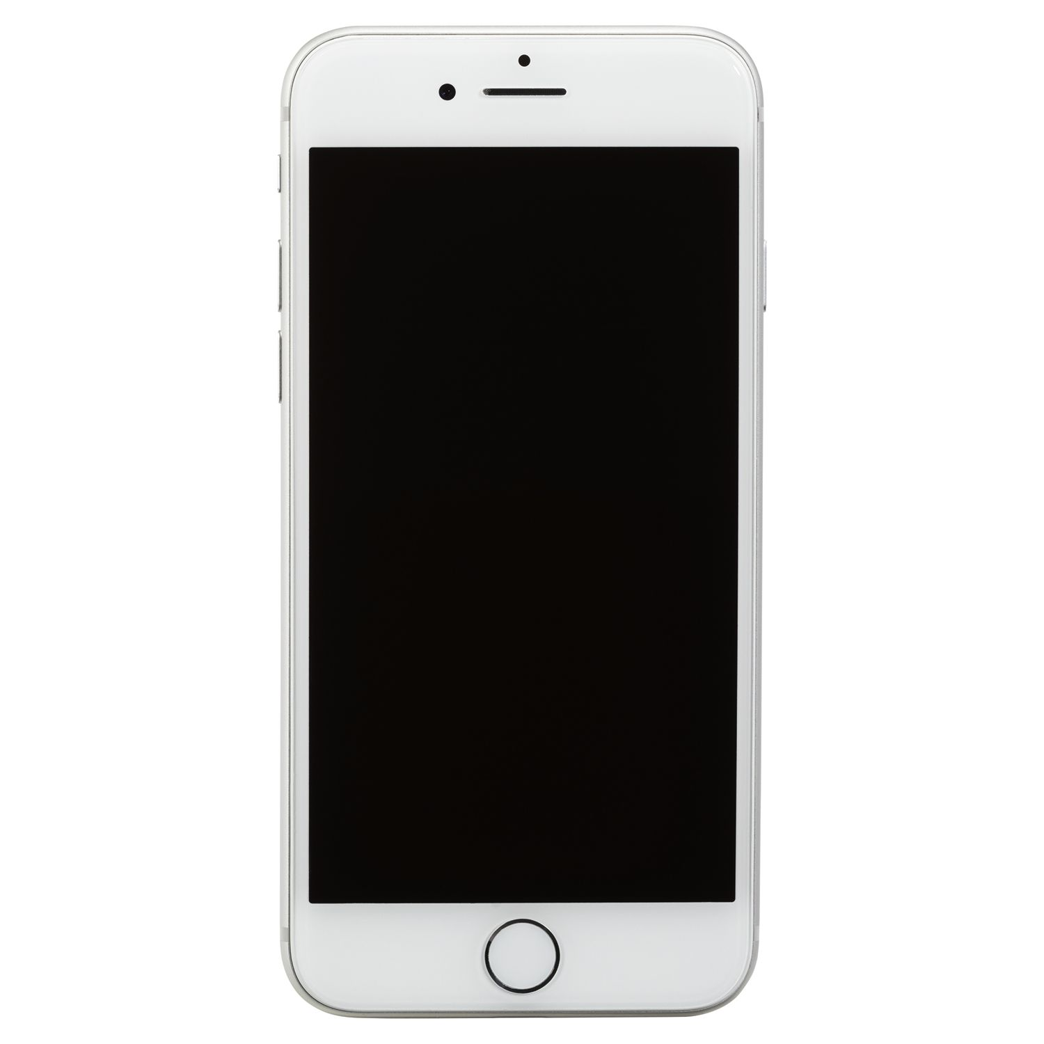 Apple Generalüberholtes² iPhone 8 64GB*