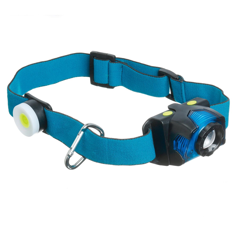 crane® LED-Stirnleuchte*