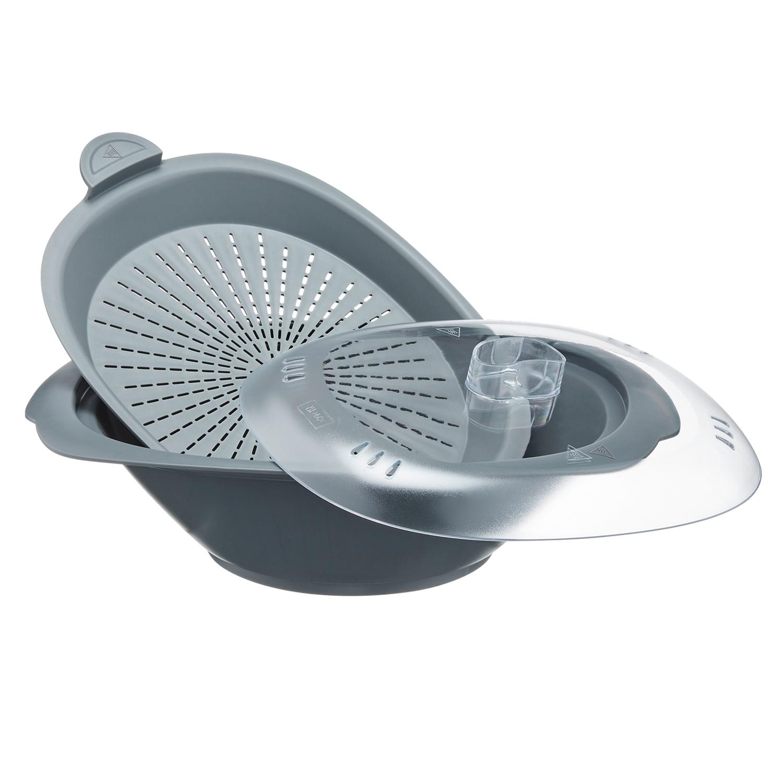 AMBIANO® Küchenmaschine mit WLAN-Funktion*
