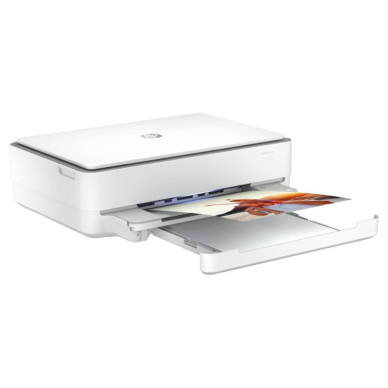 HP Envy 6030 All-in-One Drucker*