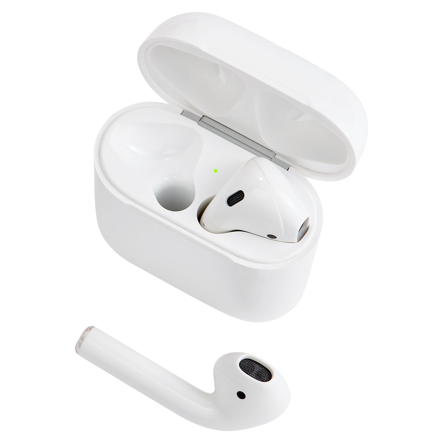 Apple AirPods 2019 (2. Generation)*