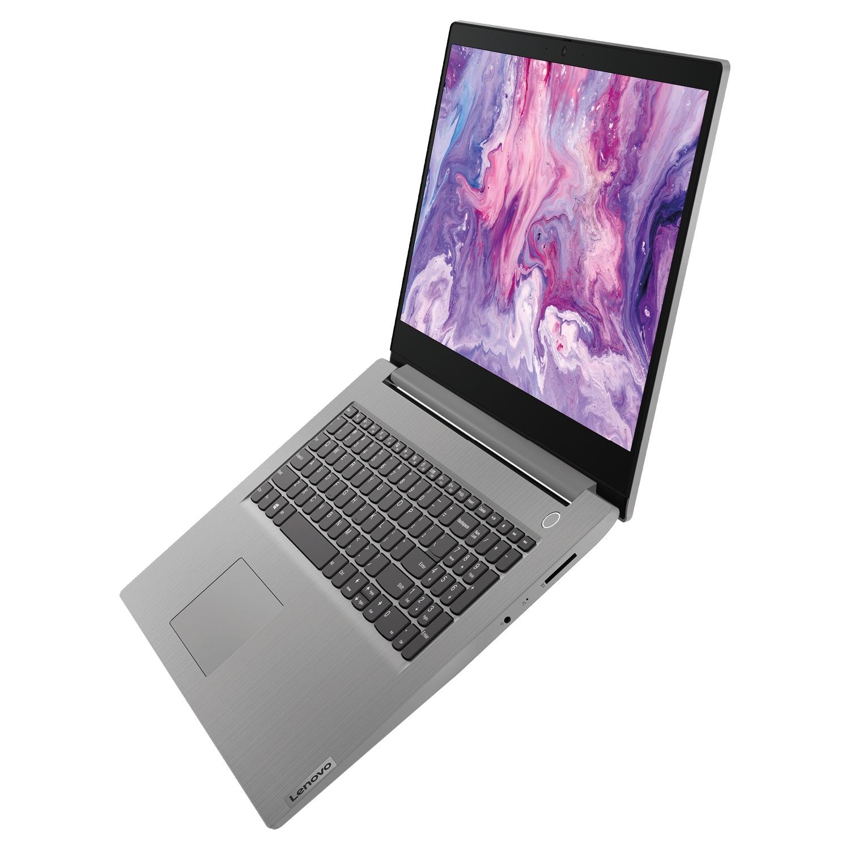 """LENOVO® IDEAPAD® 3 43,9 cm (17,3"""") Notebook*"""