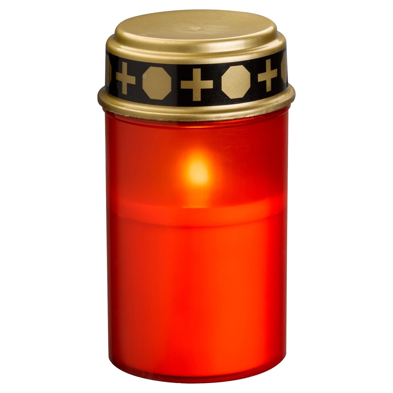 casalux Grablicht, batteriebetrieben*