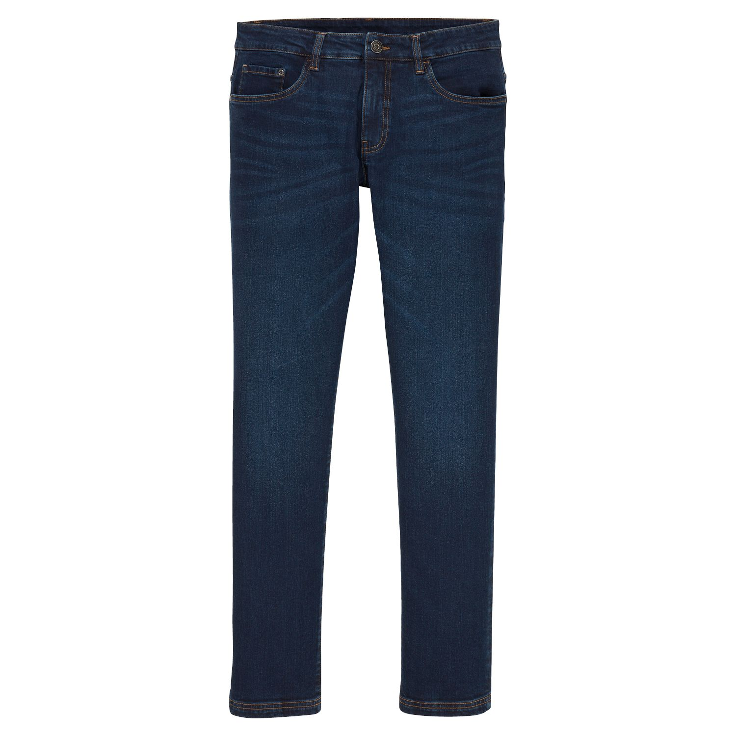 watson´s Stretchjeans*