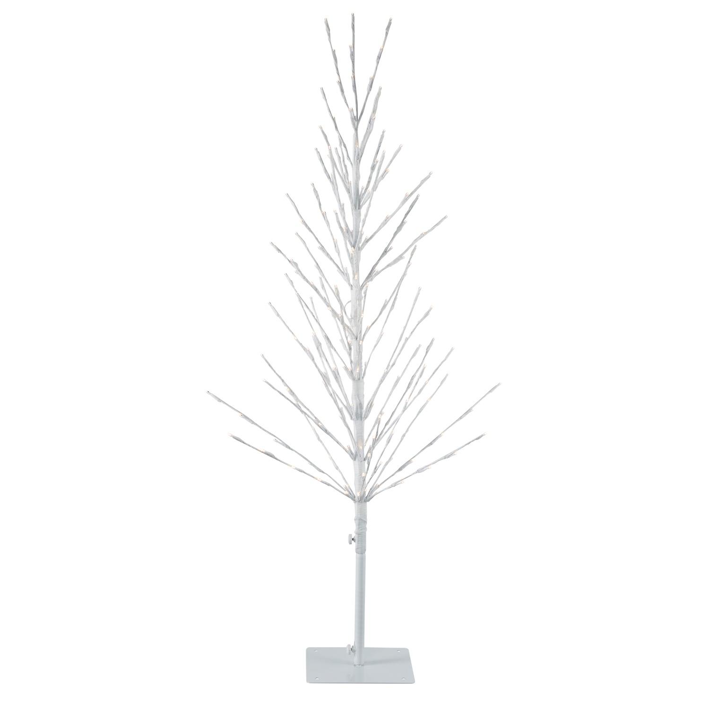 CASA Deco LED-Lichterbaum*