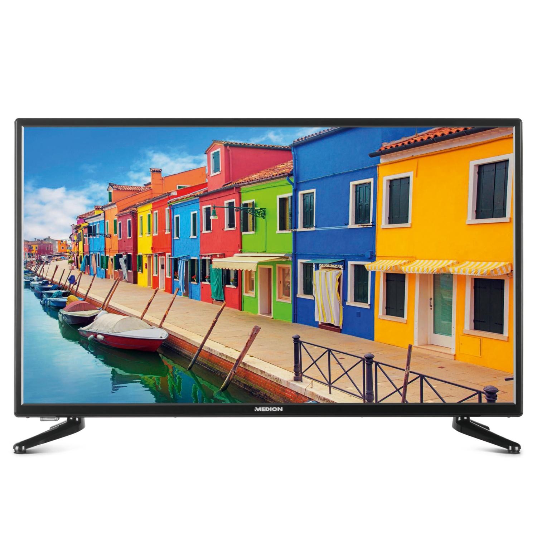 "MEDION HD LCD-TV 31,5"" (80 cm) MEDION® LIFE® E13200"