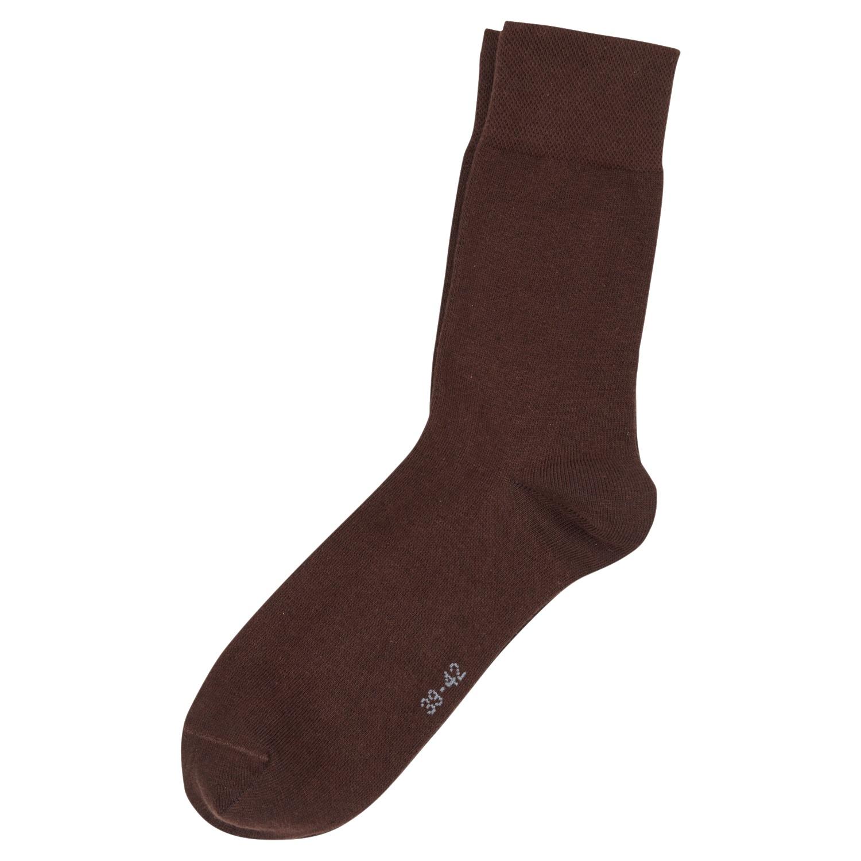 Socken*