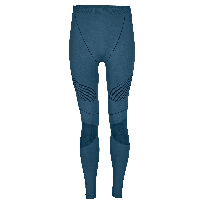 crane® Ski-Unterhose*