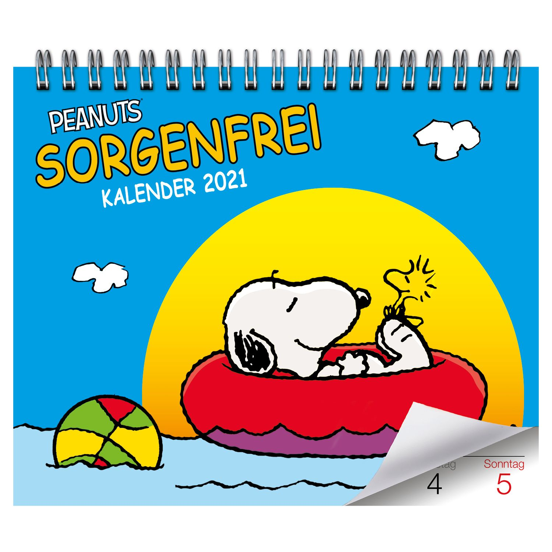 Tischkalender*