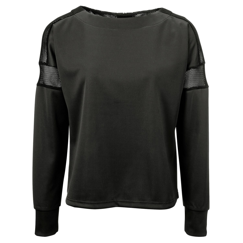 crane® Fitness-Shirt/-Jacke*