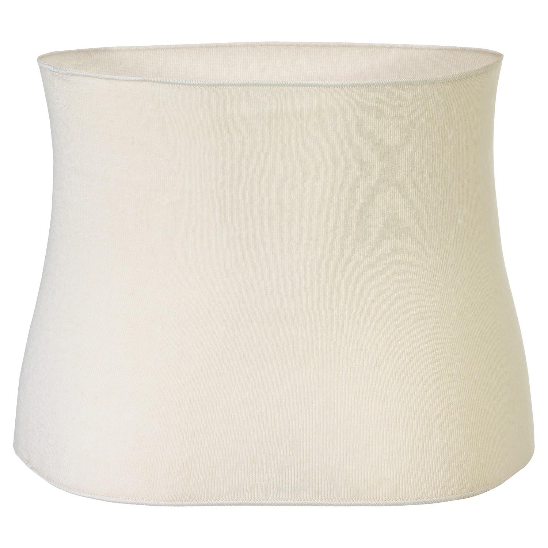 Rücken-/Gelenkwärmer mit Lammwolle*