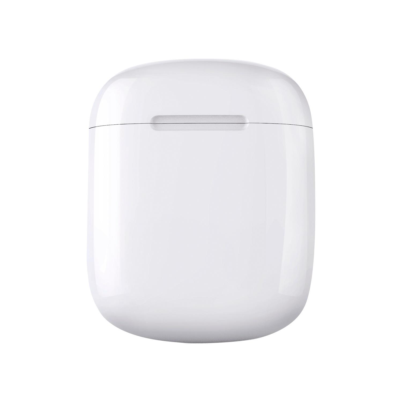 MAGINON True Wireless Kopfhörer BIK-3*