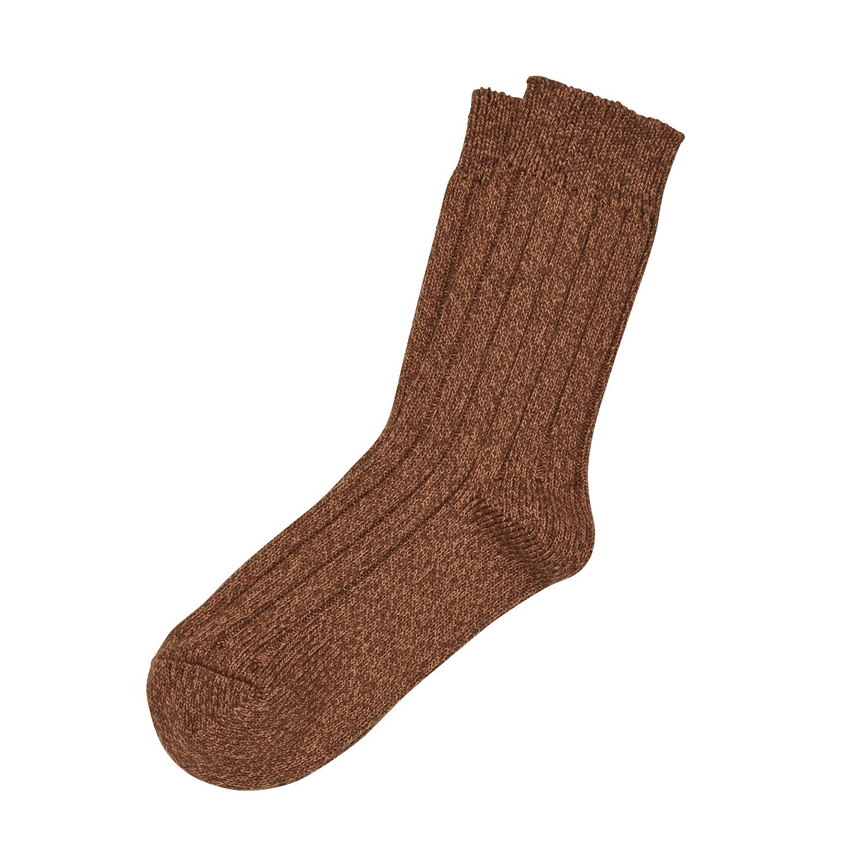 Home-Socks*
