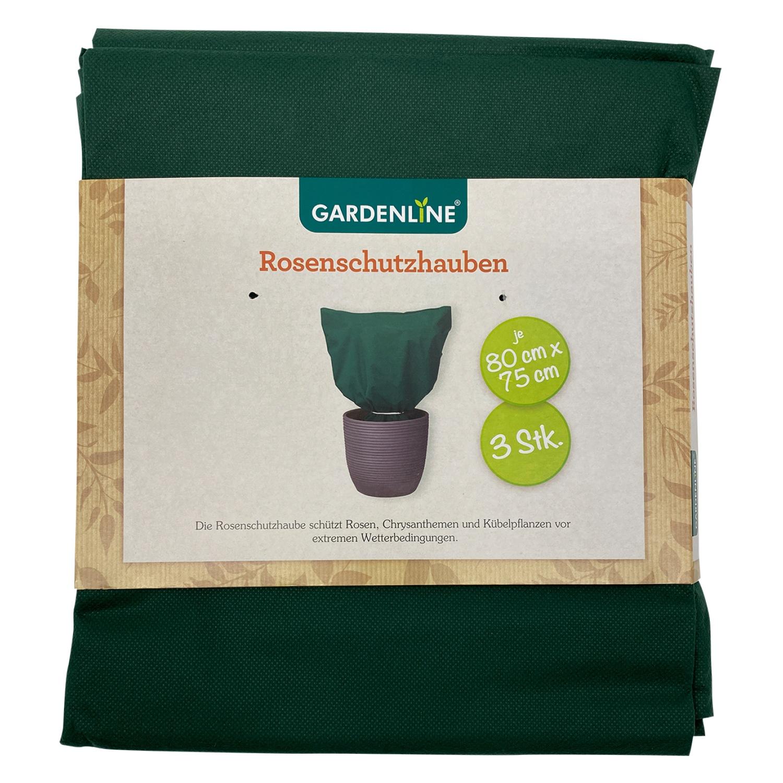 GARDENLINE® Kälteschutzvlies-Sortiment*