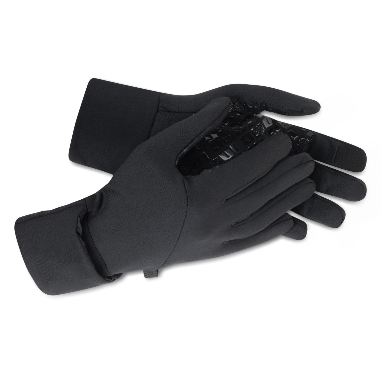 INOC Herren-Nordic-Touren-Handschuhe