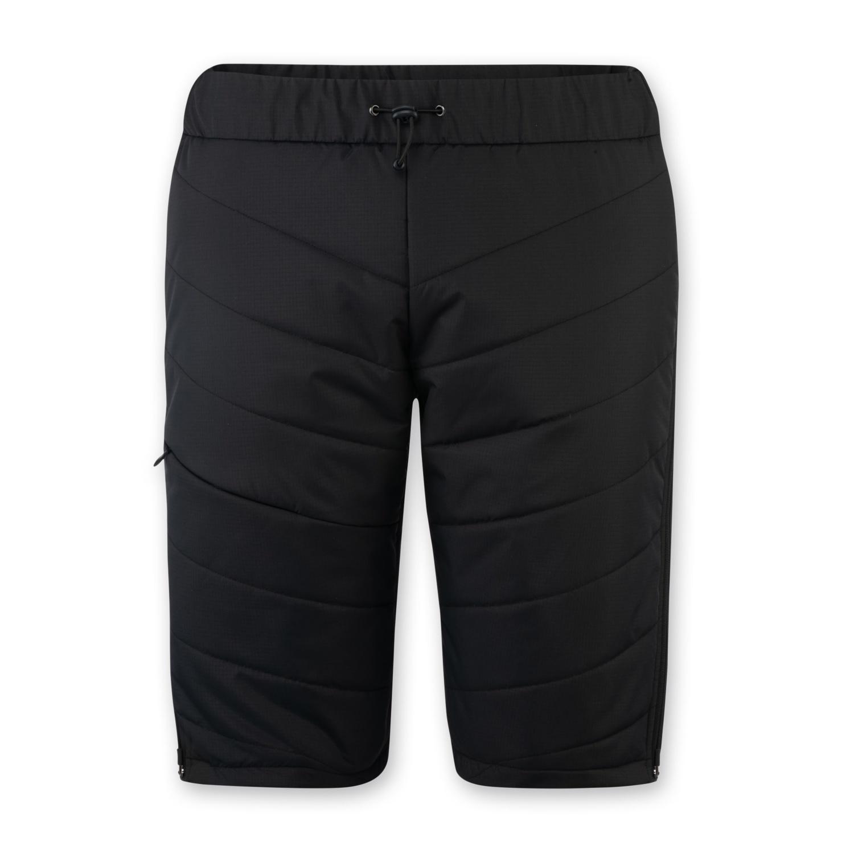 INOC Herren-Nordic-Touren-Shorts