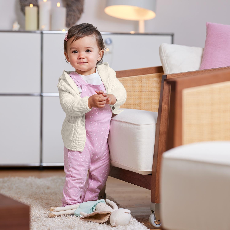 impidimpi Baby-Strampler-Set*
