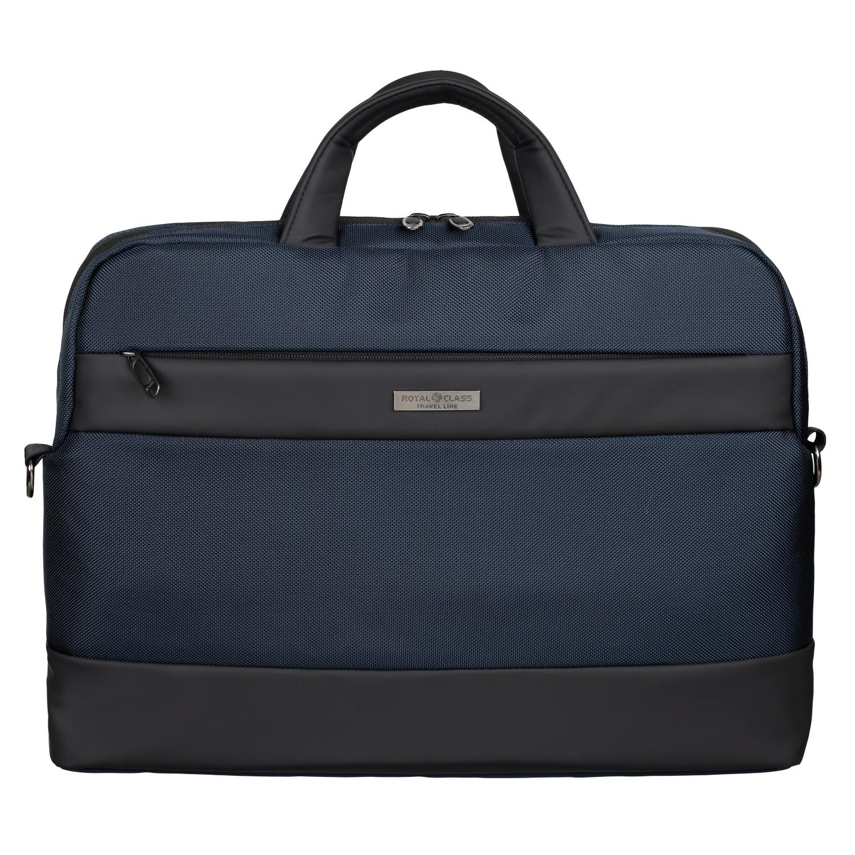 Businesstasche/-rucksack*