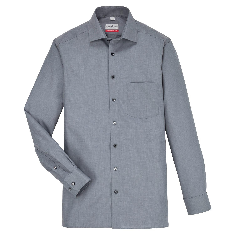 ROYAL CLASS SELECTION Hemd Modern Fit*