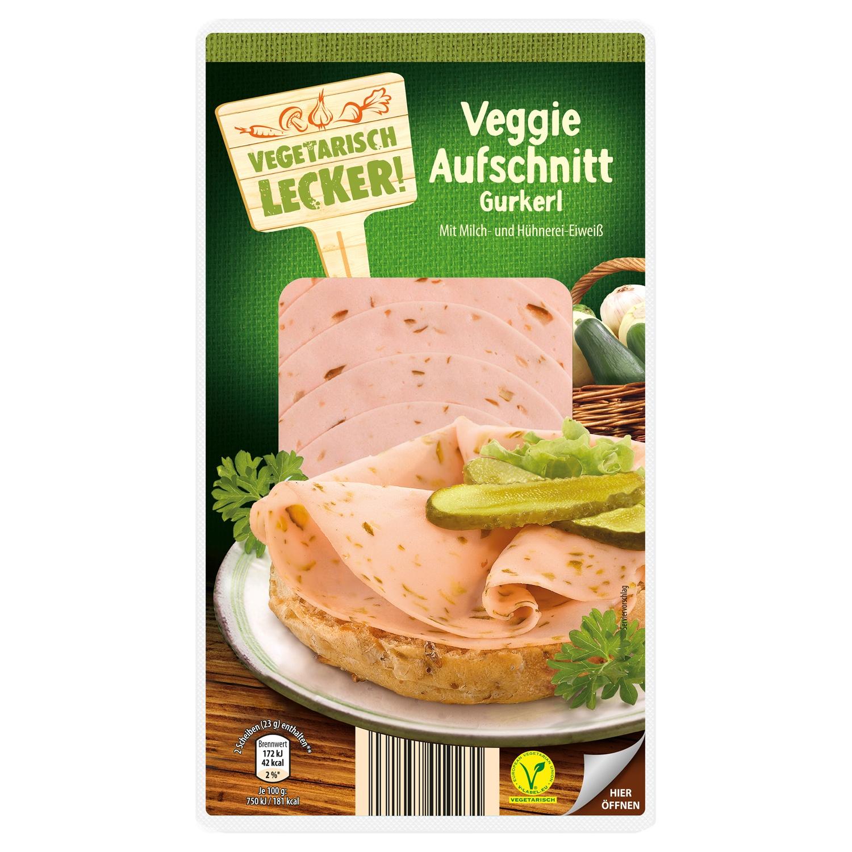Güldenhof Geflügel-Wiener 400 g