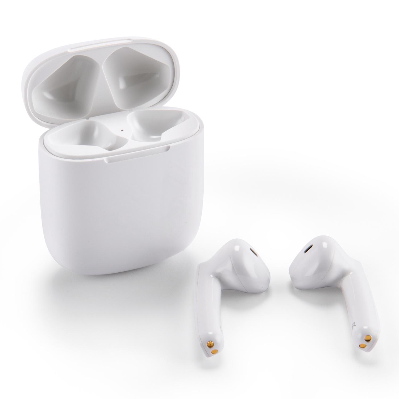 MAGINON True-Wireless Stereo-Ohrhörer