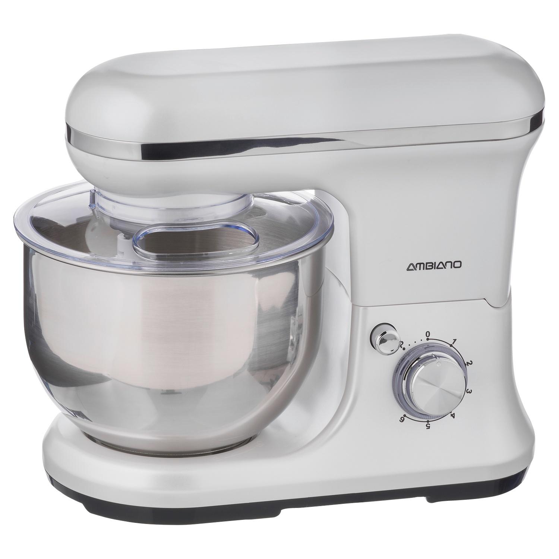 AMBIANO® Klassische Küchenmaschine*
