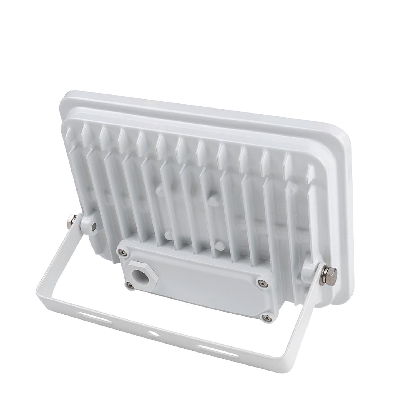 LIGHTWAY LED-Strahler*