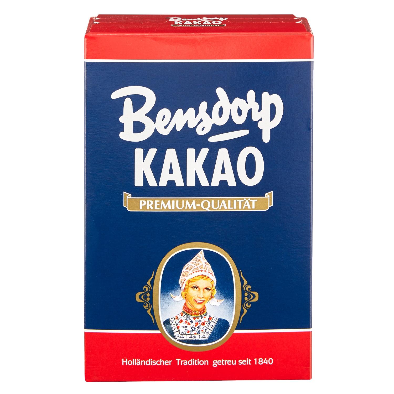 Bensdorp Kakao 125 g*
