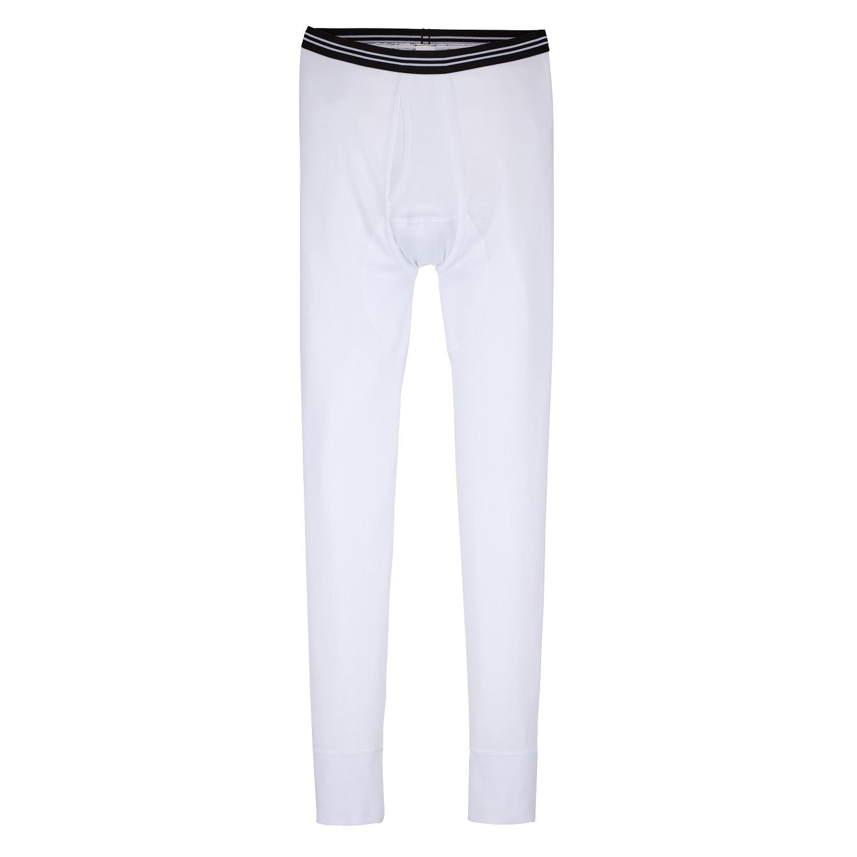 ROYAL CLASS CASUAL Unterhose, lang*