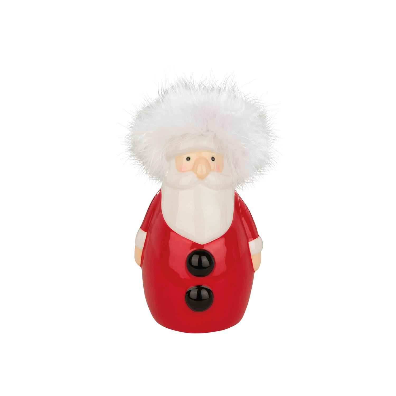 CASA Deco Weihnachtskeramik*