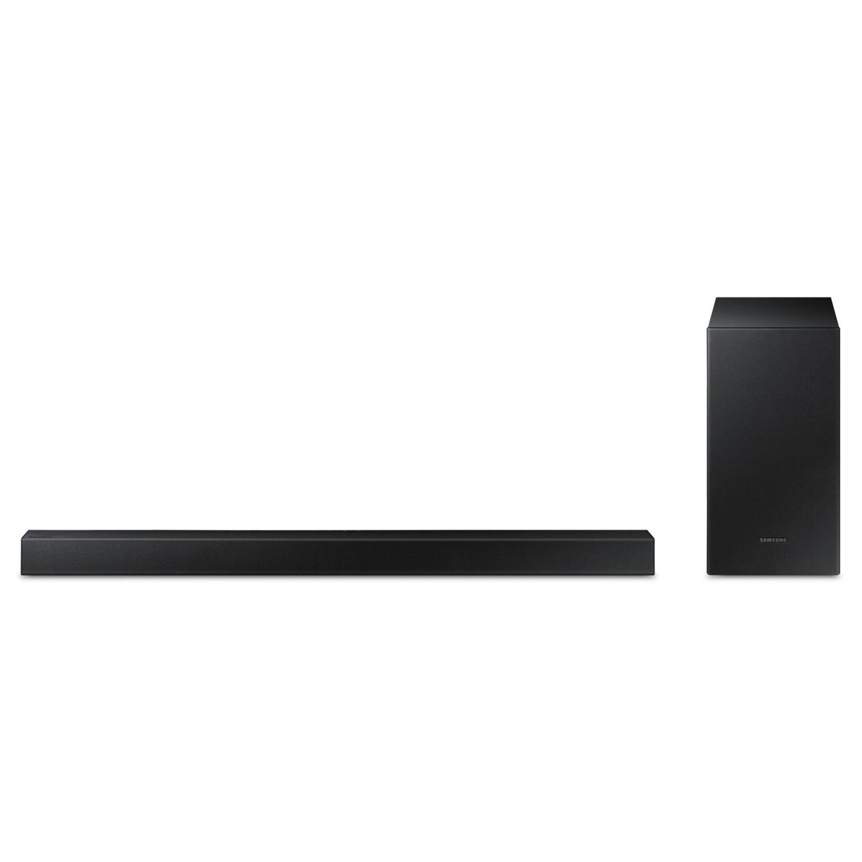 SAMSUNG Soundbar HW-T450