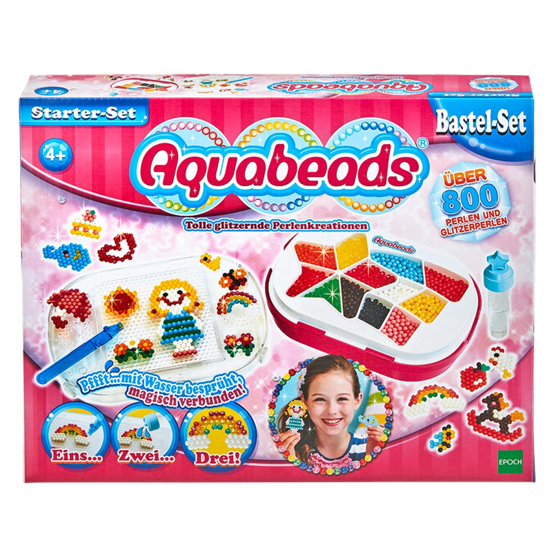 Aquabeads Bastelset*