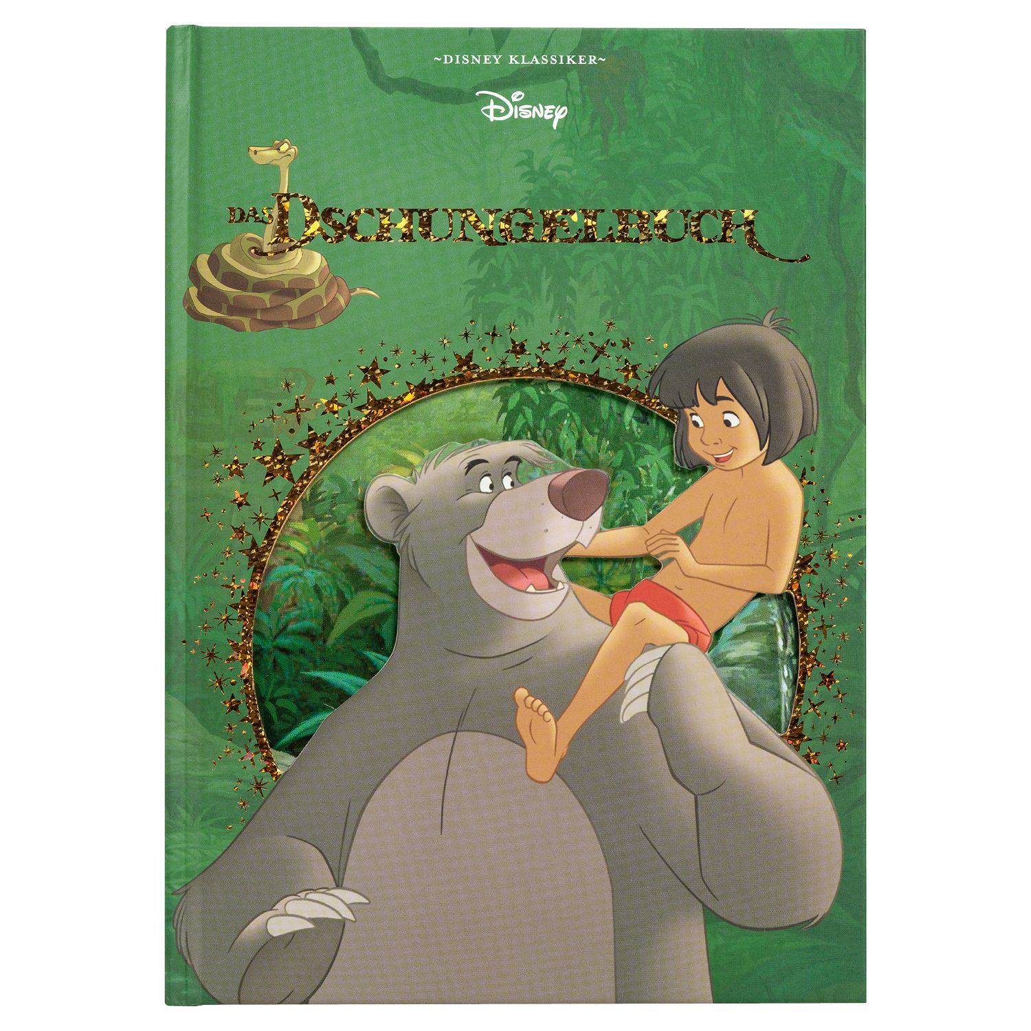 DISNEY Kinderbuch*