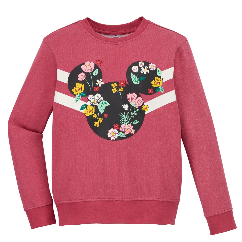 Sweatshirt*