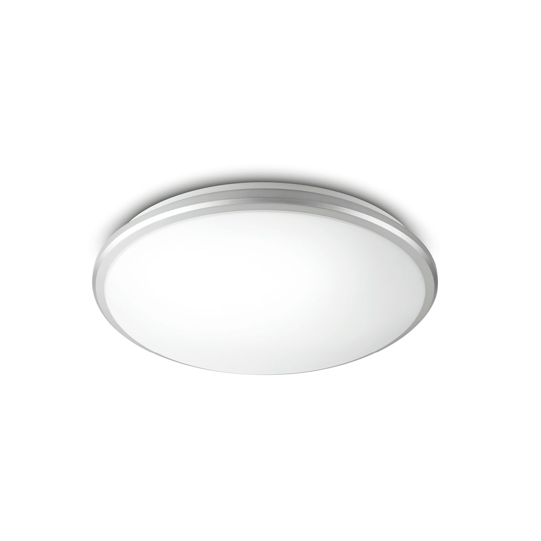 PHILIPS LED-Deckenleuchte*
