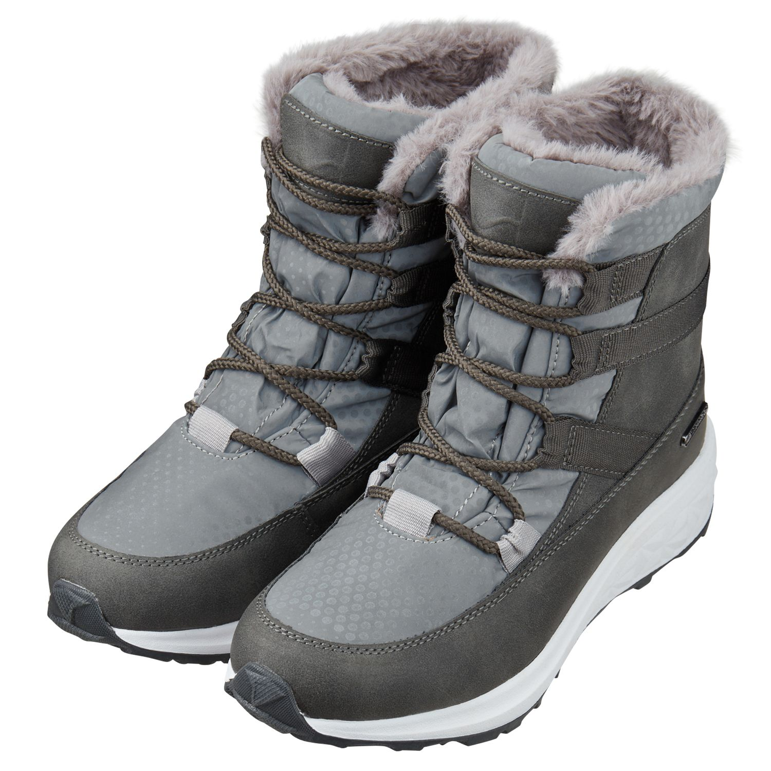 blue motion Thermostiefel*