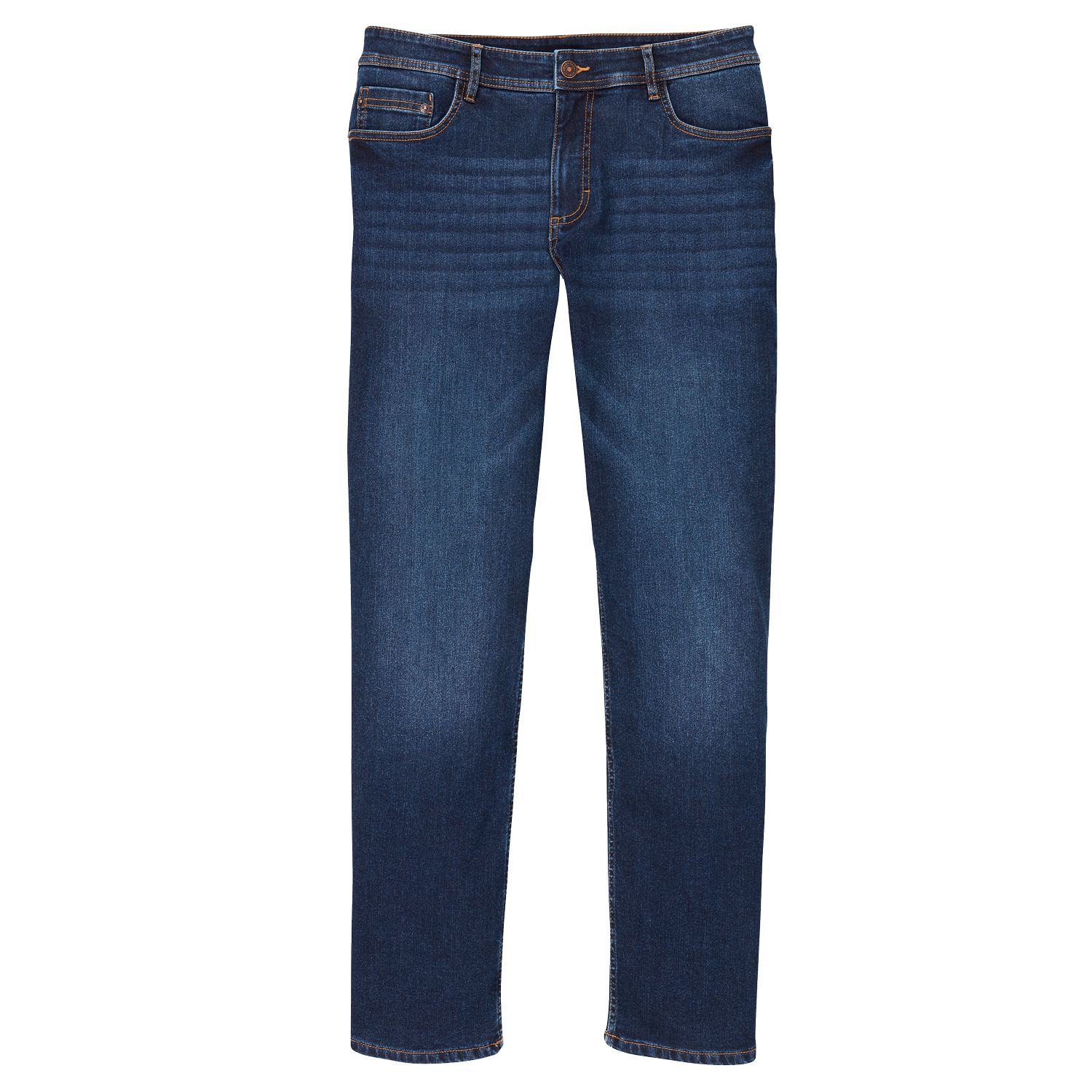 watson´s Thermo-Jeans*