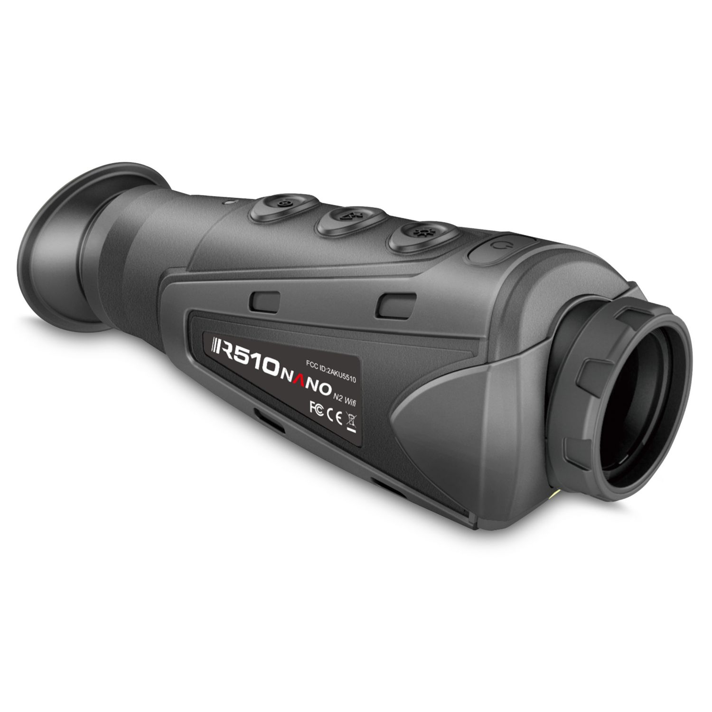 GUIDE Wärmebildkamera IR510 N2 WiFi