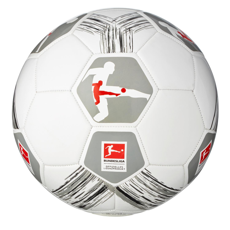 Bundesliga Fußball*